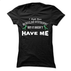 Muscular Dystrophy - make your own t shirt #southern tshirt #sweater outfits