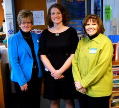 19 Best State Librarian Visits To Ohio Libraries Images Library Website Ohio Library Boards