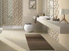 Arredo bagno on Pinterest  Bath, Arredamento and Bathroom ...