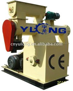 Animal Feed Pellet Mill Poultry Feed Pellet Mill (ce) , Find Complete Details about Animal Feed Pellet Mill Poultry Feed Pellet Mill (ce),Poultry Feed Pellet Mill,Poultry Feed Pellet Mill,Poutry Feed Pellet Mill from Feed Processing Machines Supplier or Manufacturer-Zhangqiu Yulong Machine Co., Ltd.