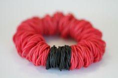 Wordpress, Bracelets, Jewelry, Fashion, Moda, Jewlery, Jewerly, Fashion Styles, Schmuck