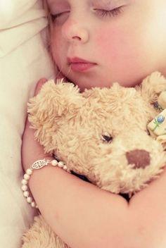 "Treasured Teddy bear ""Moses""  #HerHopeDiscovered #storyinspiration"