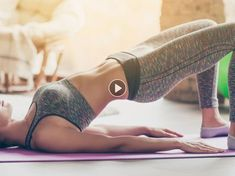 """Pumps, burpees, dips, squats … Imagine your little special fitness circuit """"burn fat"""" to do in a park or at Fitness Workouts, Circuit Fitness, Fun Workouts, At Home Workouts, Fitness Tips, Fitness Motivation, Fitness Memes, Yoga Fitness, Burpees"""