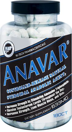 Hi-Tech Pharmaceuticals Anavar Hi-Tech Pharmaceuticals Anavar Luis Angel productos de entrenamiento Anavar is scientifically formulated to continously drive ATP into the muscle nbsp hellip transformation 180 Weight Gain Supplements, Muscle Building Supplements, Protein Supplements, Hormone Supplements, Testosterone Hormone, Increase Testosterone Levels, Protein To Build Muscle, Build Muscle Mass, Transformation Physique