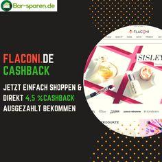 #Cash_Back #Bar_Sparen #Flaconi#Gratis #Einfach #Auszahlbar #Ab #Einen #Euro  Jetzt bei jedem Deiner Einkäufe sofort 4,5% Cash-Back bei #Flaconi sichern! Ganz einfach und kostenlos! Probiere es jetzt aus: https://www.bar-sparen.de/cashback/flaconi-online-beauty-shop/&suchen=flaconi  #Bar_Sparen #Cashback #Gutscheine #Rabatte #Flaconi #Shoppen_Und_Sparen #Deutschlands #Großes #Cashbackportal