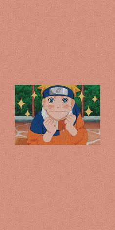 Naruto Art, Naruto Wallpaper Iphone, Anime Wallpaper Iphone, Cartoon Wallpaper Iphone, Anime Fairy, Wallpaper Naruto Shippuden, 90s Anime, Anime Wallpaper, Naruto Pictures