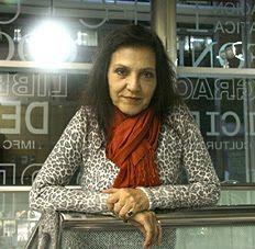 Gana argentina premio de periodismo 2013 carlos rubio - Susana molina ...