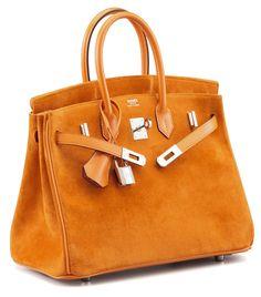 jelly birkin bag - hermes birkin bag 30 bi-color so soufre cumin togo gold hardware ...
