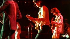 The Rolling Stones - All Down The Line (Live) - OFFICIAL  live in Texas, June 1972.