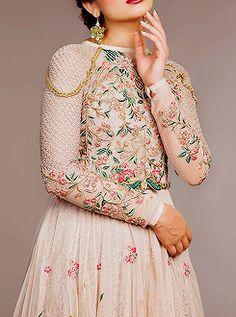 the art of fashion; Pakistani fashion.