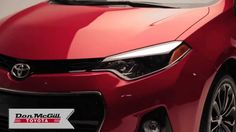 Houston, Texas 2014 Toyota Corolla Dealers Bellaire, TX | 2014 Corolla Specials Jersey Village, TX