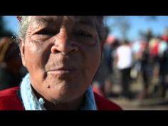 Marcha pela Democracia: o interior do Brasil se levanta contra o golpe! – O Cafezinho