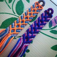 Photo of Pattern #4596