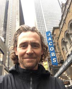 Tom Hiddleston on Dec 2020 Thomas William Hiddleston, Tom Hiddleston Loki, Husband Appreciation, James Norton, My Tom, Jack Johnson, Marvel, Beautiful Person, Favorite Person