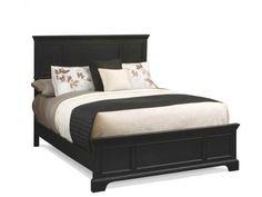 Gorgeous queen platform bed frames cool designs