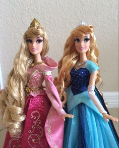 Sleeping Beauty Movie, Sleeping Beauty Wedding, Sleeping Beauty Costume, Sleeping Beauty Maleficent, Wedding Beauty, Aurora Sleeping Beauty, Disney Princess Aurora, Disney Tangled, Princess Barbie