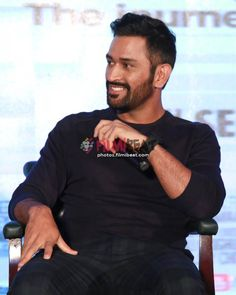 Ms Dhoni New Wallpapers Wallpapers) – Adorable Wallpapers Full Hd Pictures, Hd Photos, Dhoni Quotes, Ms Dhoni Photos, Ms Dhoni Wallpapers, Cricket Wallpapers, World Cricket, Chennai Super Kings, Sports Personality