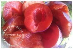 Meat, Vegetables, Blog, Cooking, Recipes, Kitchen, Recipies, Vegetable Recipes, Blogging