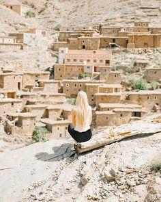 JULIA 🌺 T R A V E L L E R (@chicchoolee) • Instagram-Fotos und -Videos Hotels, Strand, Videos, Instagram, Road Trip Destinations, Travel Inspiration, Africa, Vacation, Viajes