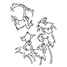 print dj suki poppy trolls coloring pages | for the girls | pinterest - Dr Seuss Coloring Pages Lorax