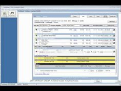 Auto Repair Master Shop Software For The Automotive Industry