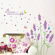 Stonewell Farm are producers of small batch lavender products handmade on site using lavender grown on our farm near Toronto. Join us for Lavender related workshops. Lavender Quotes, Message Of Hope, Backdrops, Messages, Handmade, Inspiration, Image, Biblical Inspiration, Hand Made