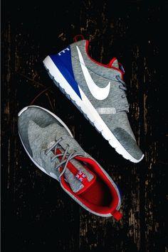 Discount Nike Only $20.9,Get Fashion Nike Shoes:nike uk,nike air,nike sb,nike running shoes,nike airmax,nike roshe,Nike Free Run3,#nike #running