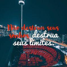 Boa segunda! Borá fazer bonito! ☕️🍫☀️😎🤓😜🙏🏻😊. .  .  .  .  .  #segundafeira #bomdia #love #segunda #instagram #brasil #foco #follow4follow #goodmorning #like4like #amor #amigosecreto #mania #boasemana #vida #namaste #monday #tumblrgirl #bloguers #travel #braziliansgirls #sucesso #saopaulo #sp #top #midiassociais #regrann #designgrafico