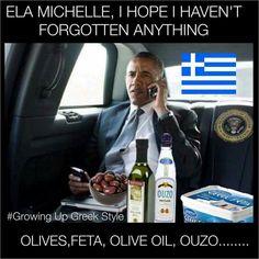 Greek Memes, Say More, Greeks, Sayings, Humor, Lyrics, Quotations, Idioms, Quote