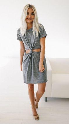 Luca + Grae this dress!!!!!