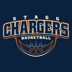 Basketball Design for the STAGG Chargers. Basketball Hoodies, Basketball Memes, Basketball Posters, Basketball Uniforms, Street Basketball, Basketball Plays, Basketball Workouts, Basketball Birthday, Girls Basketball