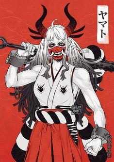 Manga Anime One Piece, Chica Anime Manga, Manga Art, Anime Art, Character Art, Character Design, Naruto, Traditional Art, Art Pieces