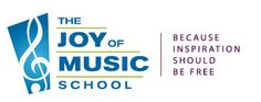 The Joy of Music School | Free Music Lessons for Children of Knoxville Who Can't Afford Them