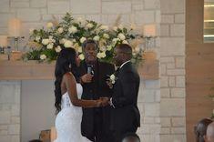 Wedding Officiant, Bridesmaid Dresses, Wedding Dresses, African, Studio, Fashion, Bridesmade Dresses, Bride Dresses, Moda