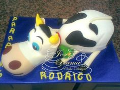 By Jose Rama Cakes, Desserts, Food, Design, Art Cakes, Party, Artists, Tailgate Desserts, Deserts