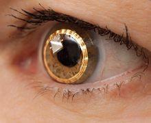 Vive con Diabetes - Sistema de gafas y lentillas monitorizará la diabetes y suministrará medicamentos