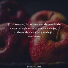 Follow aici @poeticelebri pentru mai multe vorbe ințelepte 🤗  #carti #literatura #poeti  #citate #arta #motivatie #limbaromana #lectura… Dale Carnegie, Mai, Literatura