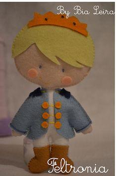 O Príncipe!   Flickr – Compartilhamento de fotos!