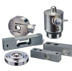 Are you looking to buy online Load Cells Type - Universal shear IPA India Make > Capacity - 3000 kg > Model - SU033H0 > Protection class -> IP – 68 Steelsparrow is the best choice for you. You will get high quality products with us. For more details contact us: info@steelsparrow.com Plz visit: http://www.steelsparrow.com/load-cells/universal-shear.html