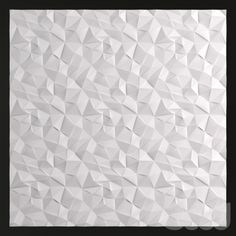 Decorative wall panel 02