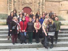 blog.biblioteca.unizar.es/reunion-anual-de-redes-de-infor...