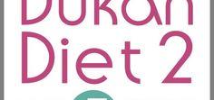 Dukan 2 - The 7 Steps - Dukan's Girls Calm, Diet, Girls, Toddler Girls, Daughters, Maids, Banting, Diets, Per Diem