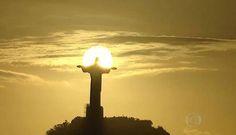 Final da Copa do Mundo 2014 - RJ- Brasil