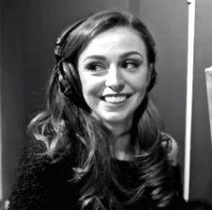 Cher Lloyd divulga vídeo promocional do terceiro álbum de estúdio #Cantora, #Cher, #Noticias, #Novo, #Popzone, #Status, #Twitter, #Vídeo http://popzone.tv/2016/03/cher-lloyd-divulga-video-promocional-do-terceiro-album-de-estudio.html