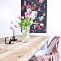 Instagram inspiratie - Blogs - ShowHome.nl