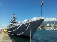 Foreign Naval War Ships at the V & A Waterfront - Cape Town V&a Waterfront, Naval History, The V&a, Cape Town, Opera House, Ships, African, War, Building