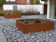 Garden | Corcoo