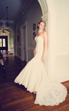 2014 Wedding Photography Giveaway - Charleston Weddings, Hilton Bead Weddings, Myrtle Beach Weddings