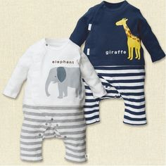 8.42$  Watch now - http://aligyn.shopchina.info/go.php?t=2045702412 - new 2016,baby boy romper,newborn,autumn winter,baby boy clothes,baby 100% cotton overall,bodysuit,kids clothes set  #magazineonlinebeautiful