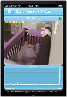 1000 images about xy on pinterest baby monitor ipod touch and cameras. Black Bedroom Furniture Sets. Home Design Ideas